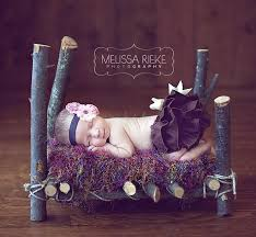 baby photography props newborn photo prop baby basket filler photography prop basket
