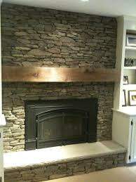 fireplace antique fireplace mantels with stone fireplace ideas