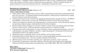 Build A Free Resume Online Trendy A Resume Writing Guide Tags Free Resume Writing Software