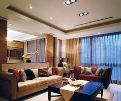 traditional living room ideas for small spaces interior design