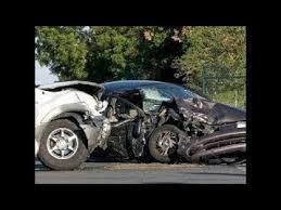 car crashes road rage compilation usa american car crash
