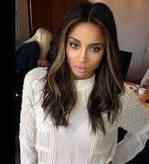 hairstyles and colours for long hair 2013 183 best hair images on pinterest hair dos hairdos and beleza