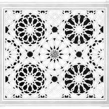 ornaments patterns book illustrations