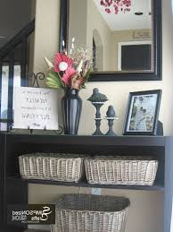 Entry Table Decor by Entry Hall Table Decor Entry Hall Table Decor Sophisticated Entry