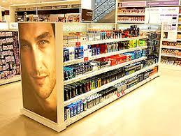 closeout buyers wholesale liquidators hbc and promotional