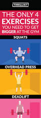 the 25 best bench press workout ideas on pinterest bench press