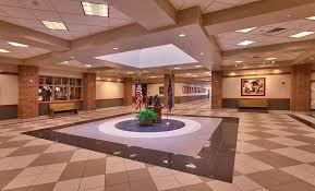 Interior Design Schools Utah by Education Architecture Utah American Heritage 10 U2013 Curtis