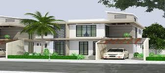 3000 sq ft 4 bhk 5t villa for sale in gr projects sun villas