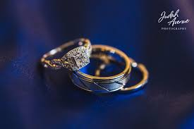 maryland wedding bands and bola s beautiful wedding at the samuel riggs alumni