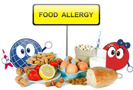 allergies in japan how to read japanese food labels