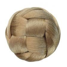 Hochsteckfrisurenen Russische by Höchste Russische Prinzessinnen Stil Schraffierte Haarknoten