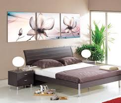 decor view sell home decor online decoration ideas cheap