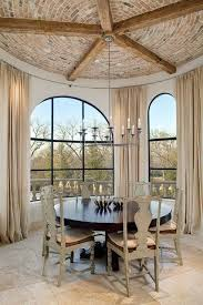 Interior Ceiling Designs For Home 126 Best Ceilings Images On Pinterest Ceiling Design Ceiling