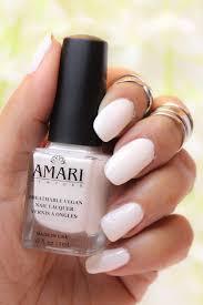 amariny com halal vegan pearl nail lacquer
