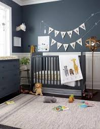 animal themed nursery http www stylemepretty com living 2016 02