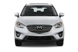 mazda suv range 2016 mazda cx 5 reviews and rating motor trend