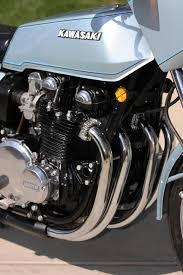 kawasaki z1 r moto pinterest バイク 乗り物 クロ