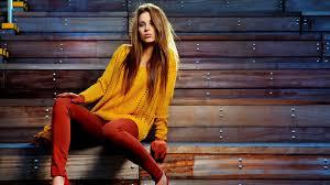 wallpaper girl style beautiful fashion girl 1080p hd wallpaper girls safety engineering