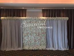 wedding backdrop hire brisbane wedding backdrop hire brisbane in queensland gumtree australia