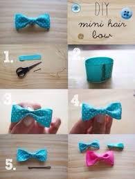how to make your own hair bows best 25 hair bows ideas on diy bow diy hair