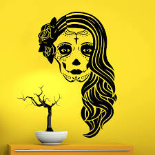 wall design decal promotion shop for promotional wall design decal