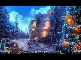 christmas stories puss boots collector u0027s edition u003e ipad