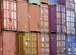 century container services container supply rental delivery