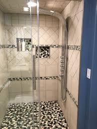 bathrooms design accent bathroom tile within marvelous ideas