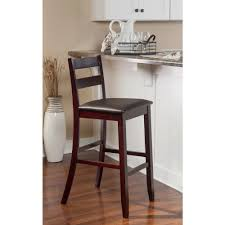 home decorators collection madelyn 41 in natural home decorators collection triena soho counter stool 01866esp 01 kd