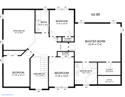 house layout generator inspiring house layout plans images best inspiration home design
