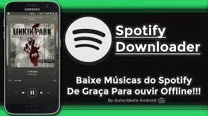 spotify apk spotify downloader apk from spotify to listen