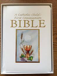 communion bible bibles