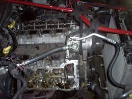 4 7l head gasket change dodge dakota forum custom dakota truck