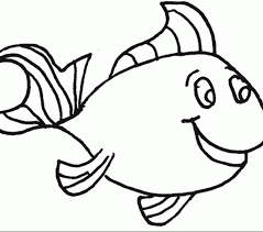 fish color pages 26 coloring fish color pages