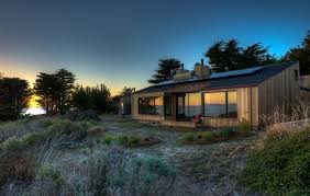 ranch designs sea ranch houses designs house design and office fresh ideas sea