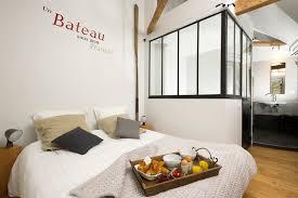 chambre avec normandie salle de bain atelier notre future chambre plage du