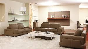 Genuine Leather Living Room Sets American Furniture Sofa Promotion Shop For Promotional American