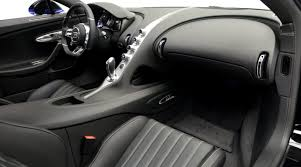 bugatti chiron 2018 bugatti chiron price specs u0026 review
