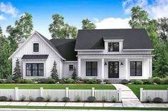 house plans farmhouse plan 51754hz modern farmhouse plan with bonus room farmhouse