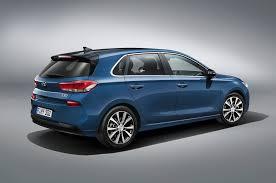 will the hyundai elantra gt spawn a fastback variant motor trend