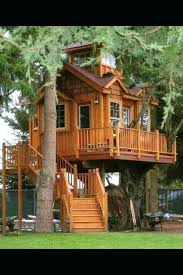 treehouse homes for sale tree house homes house 6 tree house homes for sale tmrw me