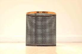 grand bureau design ikea lit noir beau design d intérieur grand bureau noir blanc