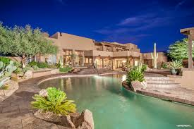 scottsdale arizona real estate phoenix cave creek carefree az