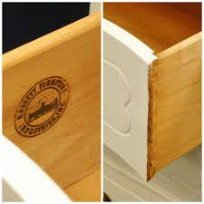 Bassett Convertible Crib by Bassett Hamilton Loveseat Item Number 395942s Photo Of Bassett