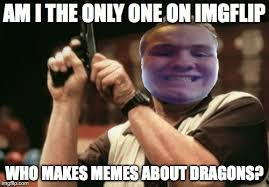 Makes Memes - starflight has big plans for imgflip imgflip
