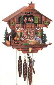 Cuckoo Clock Germany Kitakita Rakuten Global Market Made By Alton Schneider Cuckoo