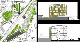 wettbewerbe architektur projekte wettbewerbe informell architektur design