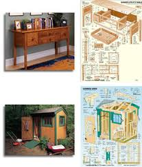 6000 Personal Woodworking Plans And Projects Pdf by Modern Woodworking Plans 6000 Personal
