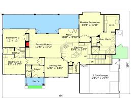 little house floor plans small home floor plans open ide idea face ripenet
