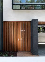 door designs 40 modern doors perfect for every home
